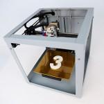 3d принтер Solidoodle 3