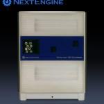 3D сканер NextEngine HD