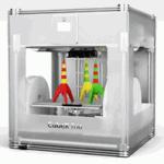 3D CubeX